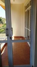 ea_Balcony_200286865