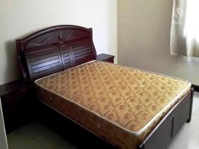 ea_Bedroom