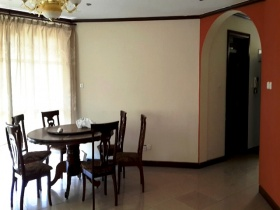 ea_Dining_Area