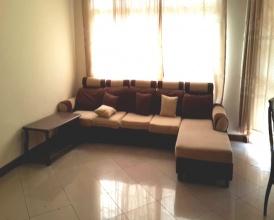 ea_Lounge_pic_3